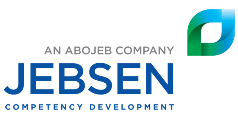 Jebsen Competency Development, A Client of IDESS IT