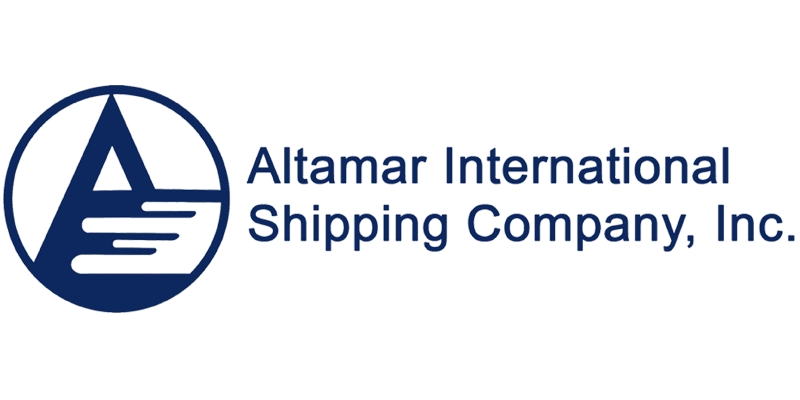 Altamar International Shipping Company, A Client of IDESS IT