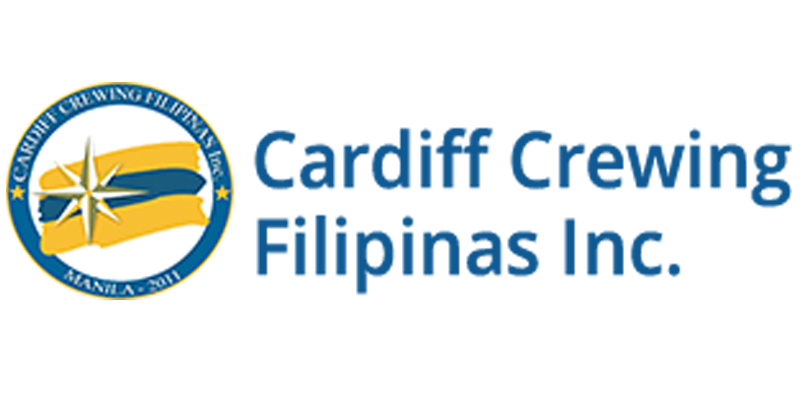 Cardiff Crewing Filipinas, A Client of IDESS Interactive Technologies (IDESS IT)