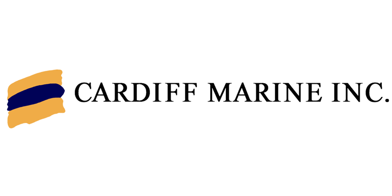 Cardiff Marine, A Client of IDESS IT