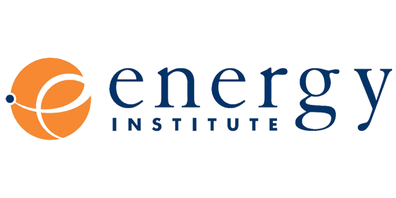 Energy Institute, A Client of IDESS Interactive Technologies (IDESS IT)