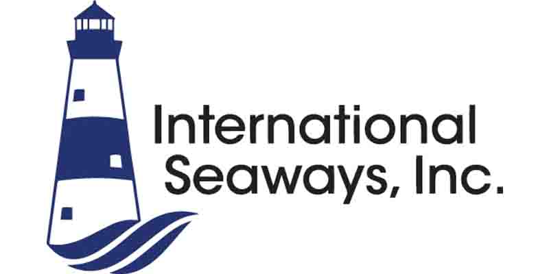International Seaways Inc., A Client of IDESS IT