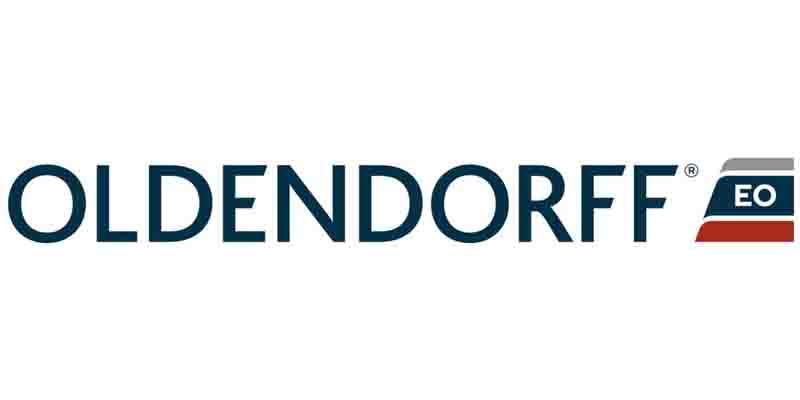 Oldendorff Carriers GmbH & Co. KG., A Client of IDESS IT