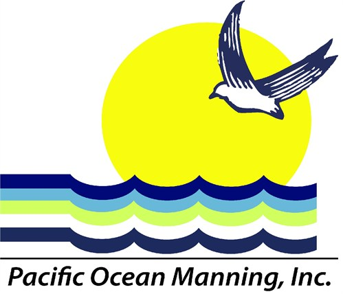Pacific Ocean Manning, A Client of IDESS Interactive Technologies (IDESS IT)