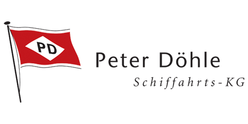 Peter Döhle Schiffahrts-KG, A Client of OWNER_NAME for Bespoke eLearning