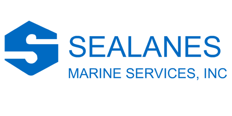 Sealanes Marine Services, A Client of IDESS IT