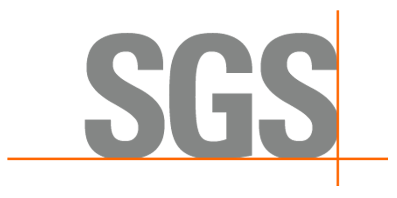 SGS, A Client of IDESS Interactive Technologies (IDESS IT)