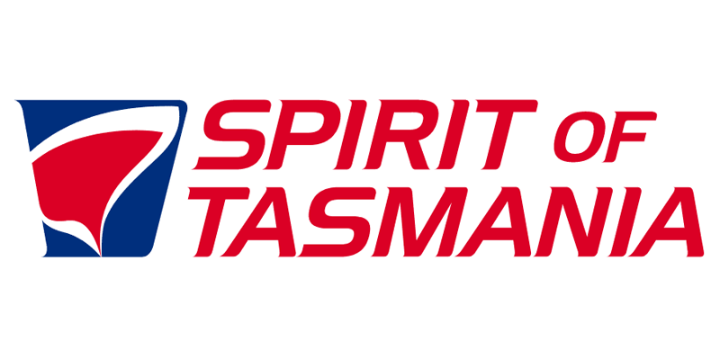 TT-Line Company Pty. Ltd. T/A Spirit of Tasmania, A Client of IDESS IT