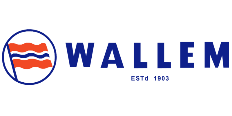 Wallem, A Client of IDESS IT