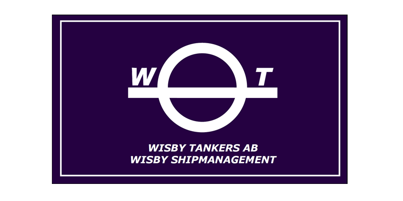 Wisby Tankers, A Client of IDESS Interactive Technologies (IDESS IT)