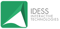 IDESS Interactive Technologies (IDESS IT)