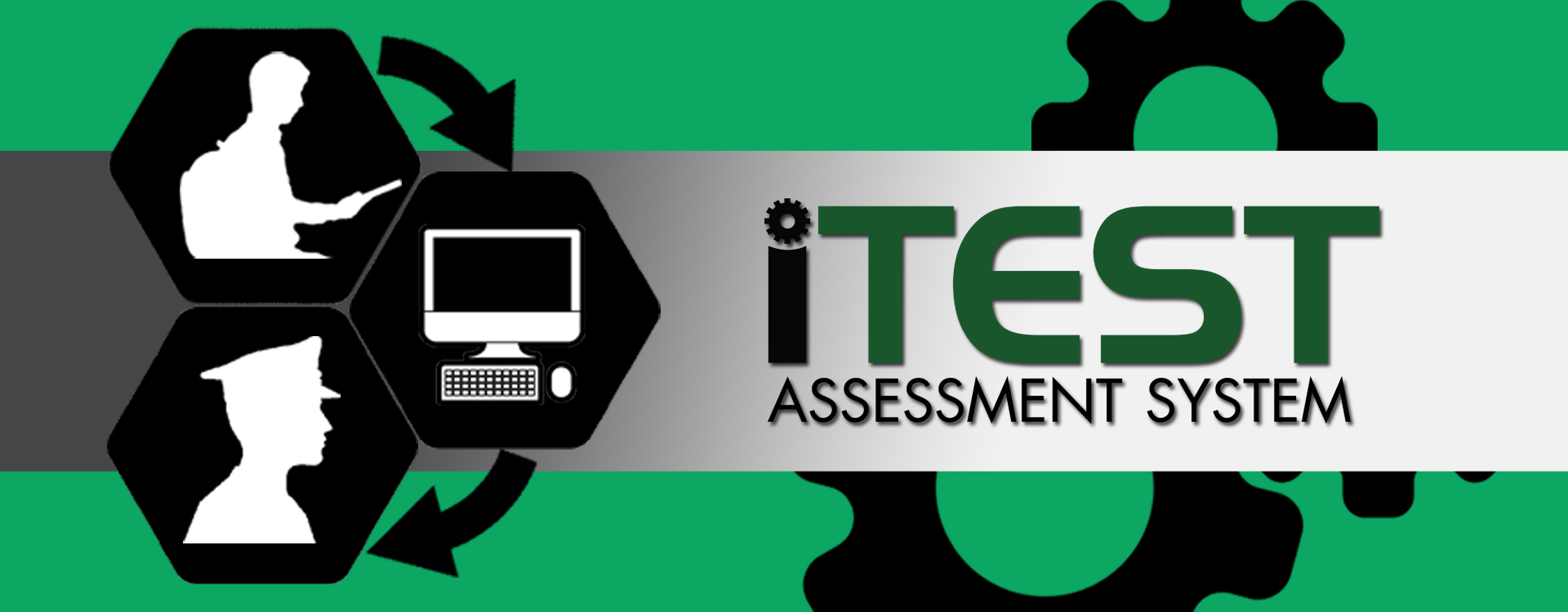 Jebsen Competency Development chooses iTEST for their Assessment System