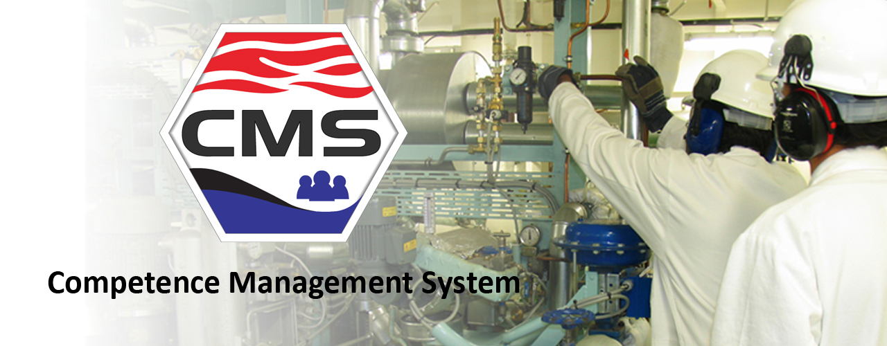 MODEC chooses IDESS IT for Competence Management System