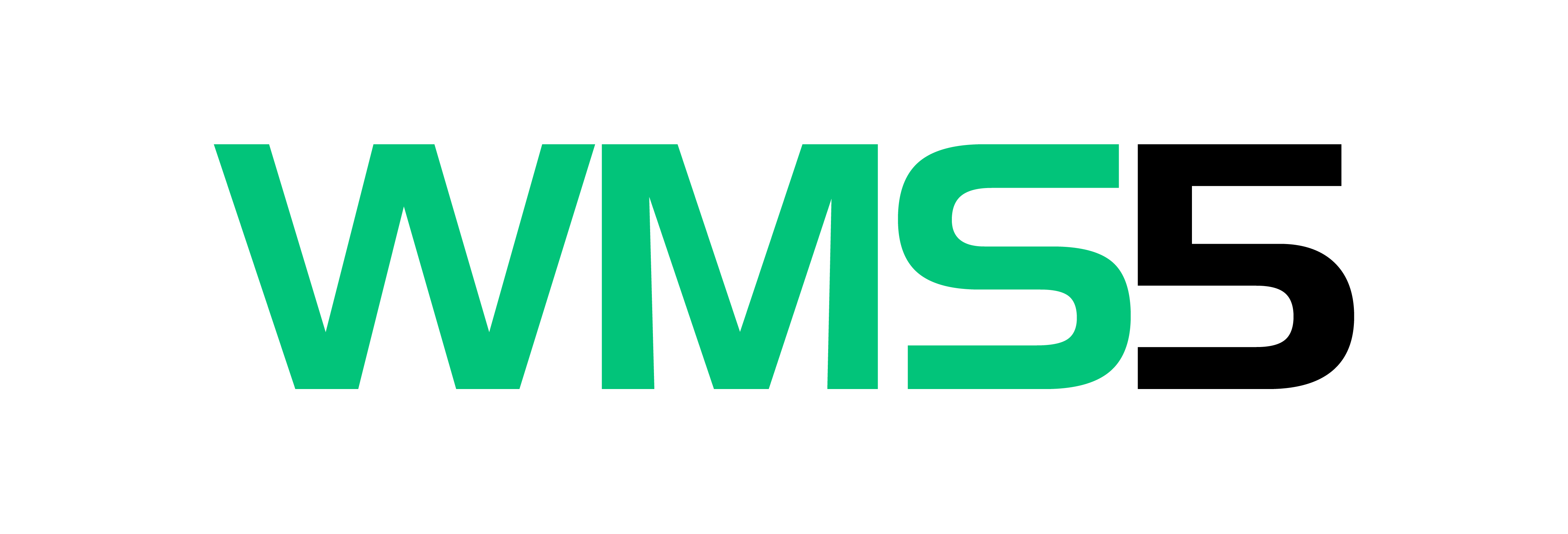 IDESS IT WMS5 Workforce Management System